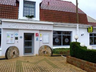 Hotel La Meunerie