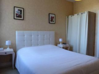 Hotel Au Colombier Du Touron