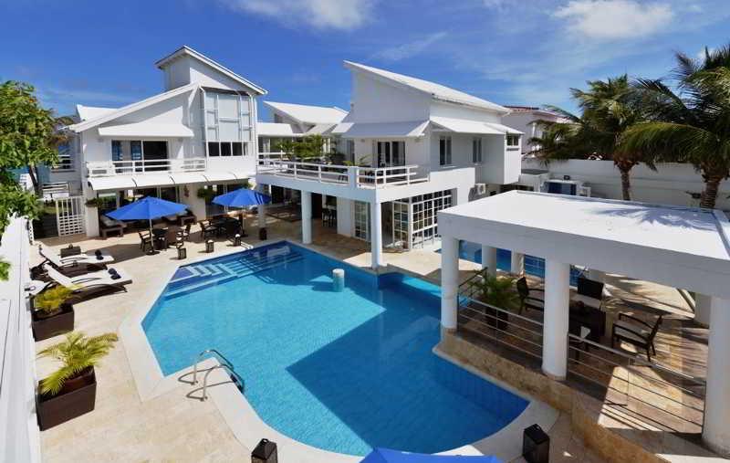 Casa Calamaru