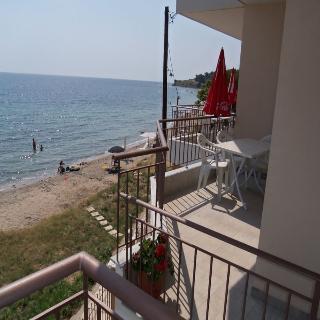 Viajes Ibiza - Rooms Elena