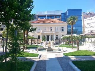 Apartments Ivo in Split, Croatia