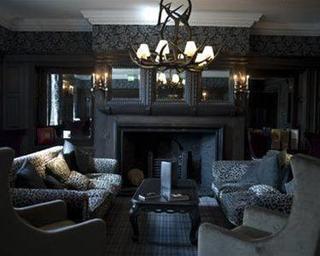 De Vere Hotel Slaley Hall