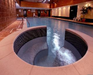 Macdonald Elmers Court Resort Apartments