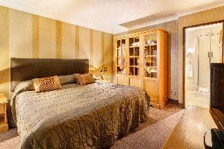 Viajes Ibiza - Cedar Court Hotel Huddersfield