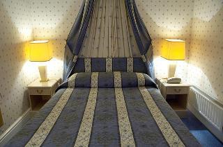 Glebe Hotel