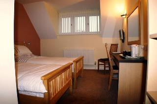 Moorsticks Bed and Breakfast