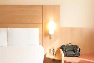 Viajes Ibiza - Hotel Ibis Bristol Centre