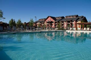 Wyndham Steamboat Springs