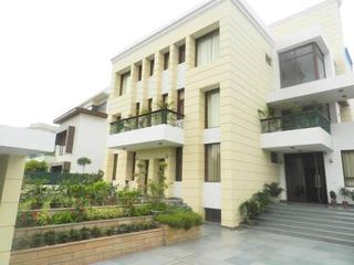 Tavisha Villa Gurgaon in New Delhi, India