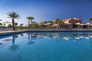 Aqua Mirage Club Marrakech - All Inclusive