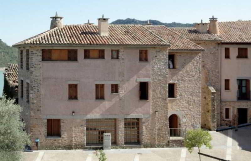 Viajes Ibiza - Ligüerre Enoturismo Apartamentos