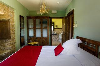 Ligüerre Resort