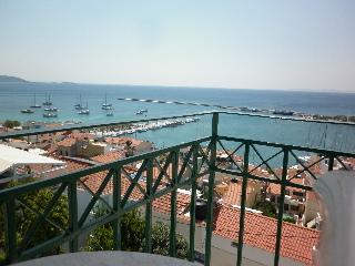 Viajes Ibiza - Xenon Afrodite