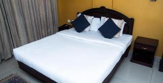 HotelMintflower