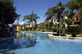 Precios y ofertas de hoteles en puerto de santa mar a - Taxi puerto de santa maria ...