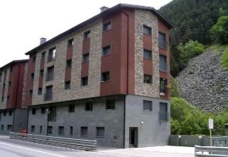 Canillo 3000 in Andorra, Andorra