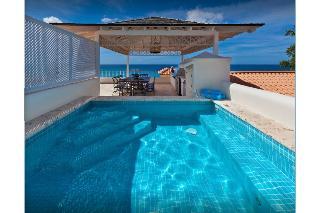 Viajes Ibiza - Saint Peters Bay Luxury Resort and Residences