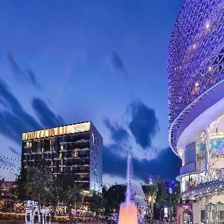 Eastin Tan Chiang Mai