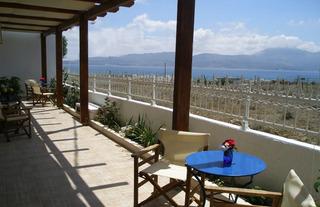 Viajes Ibiza - Annarita Rooms