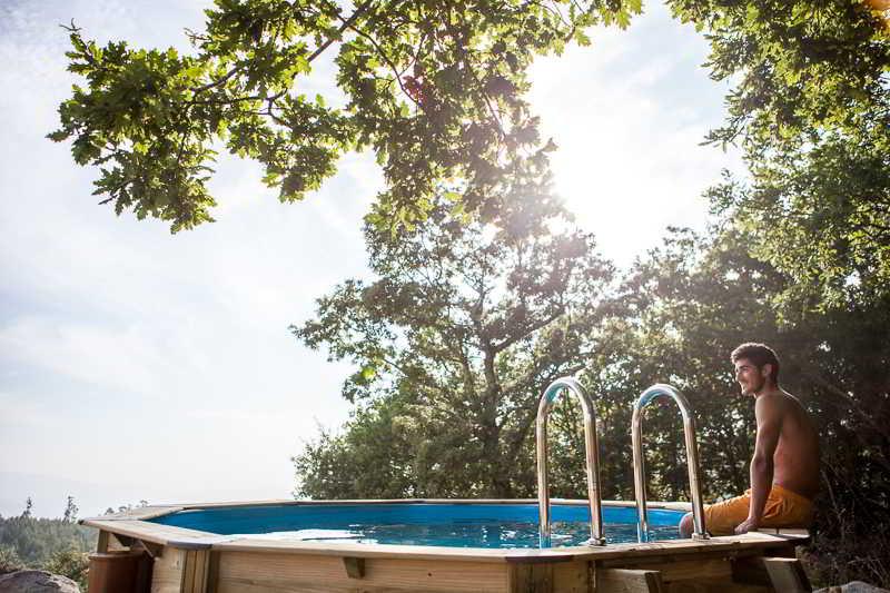 Viajes Ibiza - Tracos de Outrora