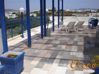 Viajes Ibiza - Elena Studios