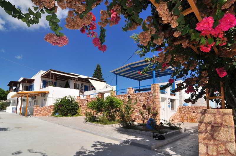 Viajes Ibiza - Aivaliotis Studios