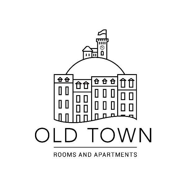 Old Town Rooms and Apartments