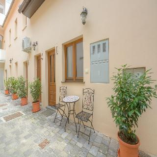 Viajes Ibiza - OLD TOWN Rooms and Apartments