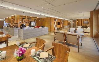 Viajes Ibiza - Doubletree by Hilton Qingdao