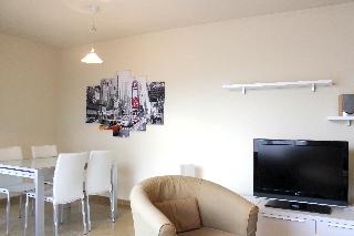 Apartamentos Family Apartment