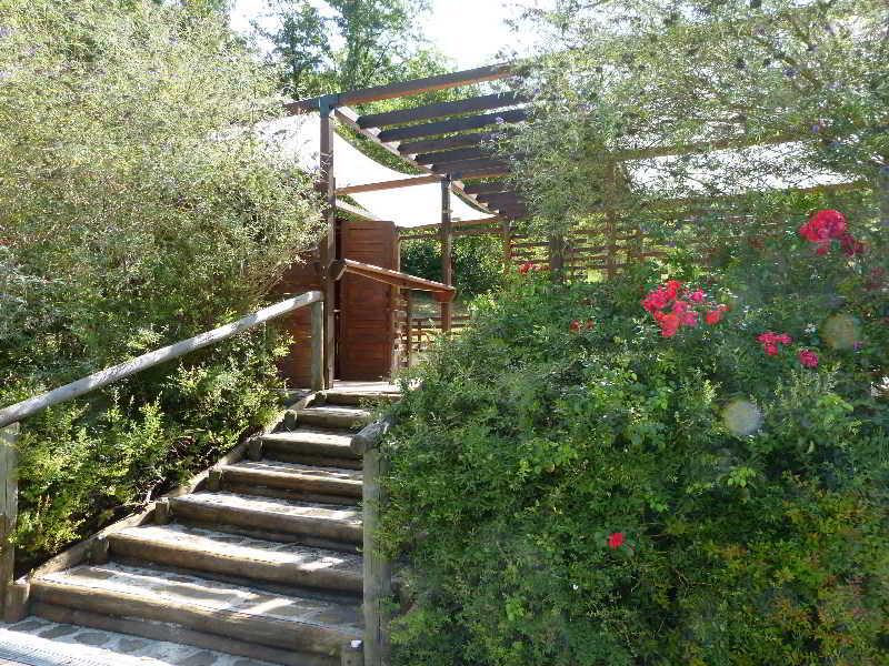Cerqua Rosara Residence