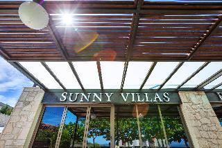 Sunny Villas and Spa
