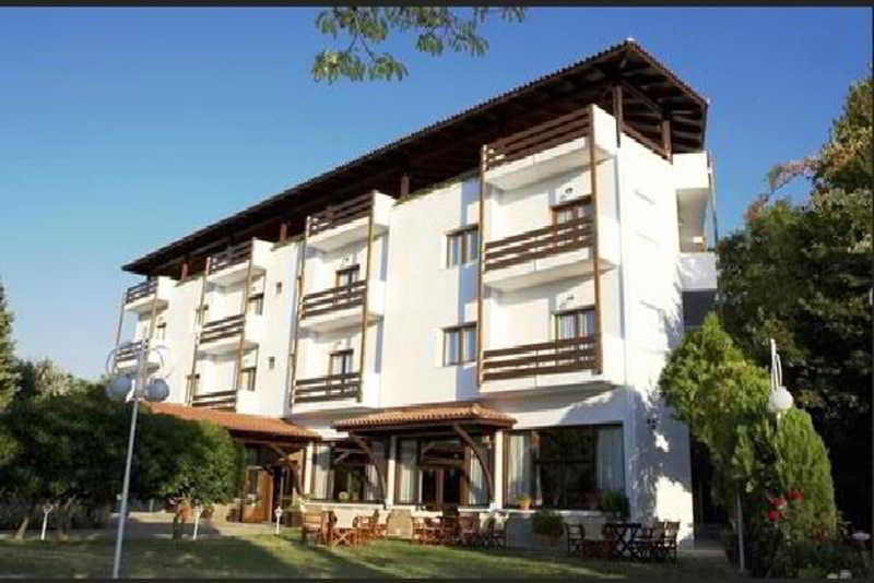 Rodopi Hotel in Central and North Greece, Greece