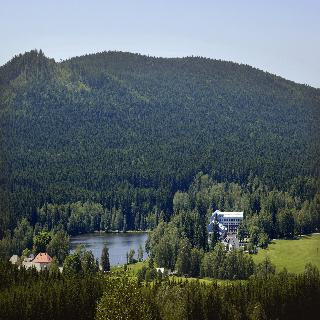 OREA Resort Devet Skal