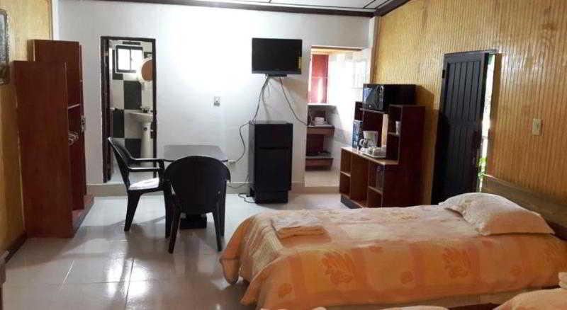 Angula Place