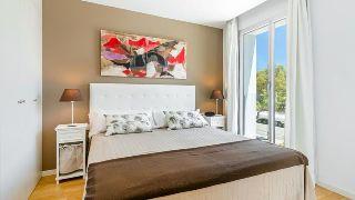 Hôtel Homearound Rambla Suite & Pool