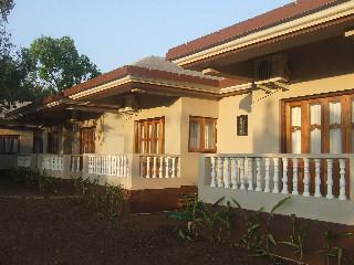 Casa De Royale