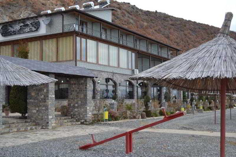 Neli Resort Hotel