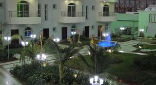 Rose Inn Al Waha Hotel