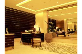 Eastern Mangroves Suite by JANNAH Abu Dhabi