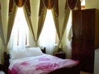 Pashuta Hotel