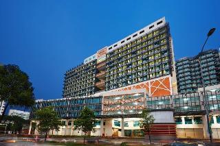 Best Western Petaling Jaya