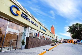Wyndham Costa del Sol Tumbes