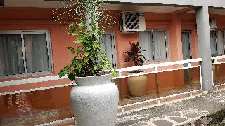 Residence Saint-Jacques Brazzaville