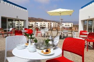 Viajes Ibiza - Lunja Village
