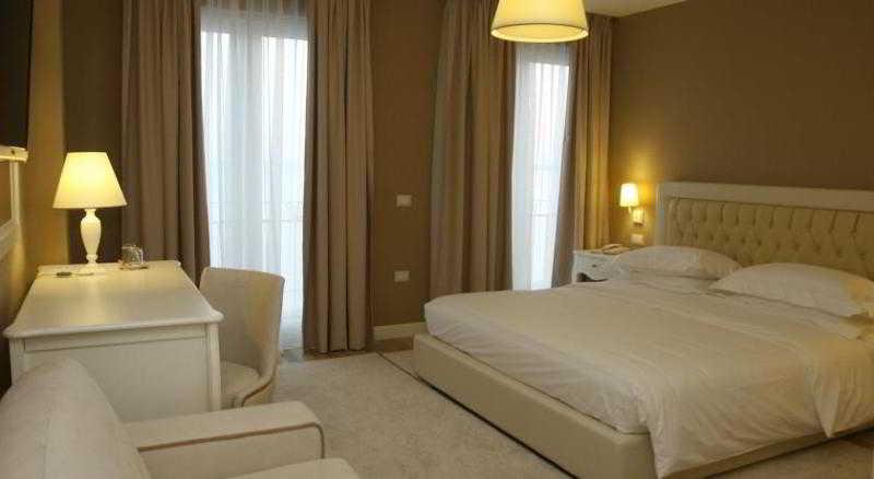 Hotel Palace Hotel & Spa