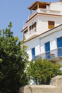 Dimitra Boutique Hotel