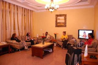 Ado-Tina Hotel