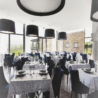 Hotel SPA Real Abadia Congress