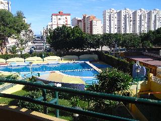 Hotel apartamentos gandia playa 3000 en gandia playa - Apartamentos en gandia playa ...